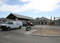 Villages Rehabilitation Center - Town of Lady Lake Florida 2012-2013